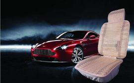 2016厂家直销冰丝坐垫  车座套 夏季凉垫汽车用品