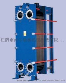 THERMOWAVE 304不锈钢材质热交换器 高效耐用