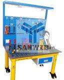 厂家直销不锈钢好焊台|铸铁好焊台|三维好焊台