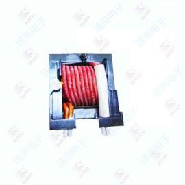 定制充电桩高频变压器,谐振电感