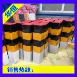 華恆PVC標誌樁道路警示燃氣管道指示標塑鋼電纜警示樁