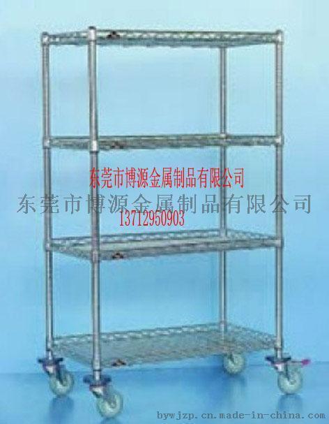 濮阳不锈钢置物架生产厂家