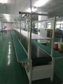 东莞生产流水线设备厂家