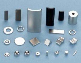 N33-N50,高性能强力磁铁,钕铁硼磁钢