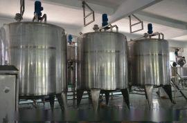 6000瓶苏打水生产线价格|中小型苏打水加工流水线工艺流程设备选型