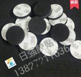 東莞日強廠家生產消售半球型透明腳墊,EVA腳墊,防滑防震,耐磨,多種規格型號歡迎定製13827211636