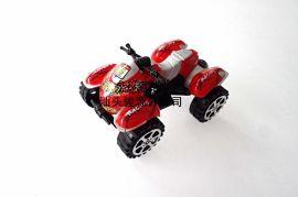 玩具摩托车 沙滩摩托车 回力摩托车