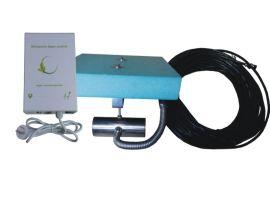 超声波除藻仪(CZ-50)