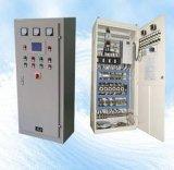 水泵專用控制櫃 (RCK)