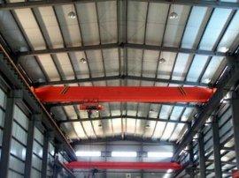 厂家直销电动葫芦桥式起重机