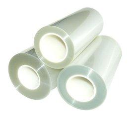 长期供应0.05、0.075、0.1mm氟塑离型膜(CX-501)
