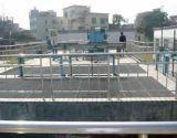 污水处理厂钢格栅板,钢格板