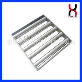 供应钕铁硼强力磁铁永磁铁强磁磁力架