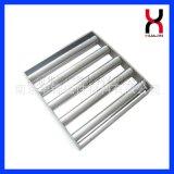 供應釹鐵硼強力磁鐵永磁鐵強磁磁力架