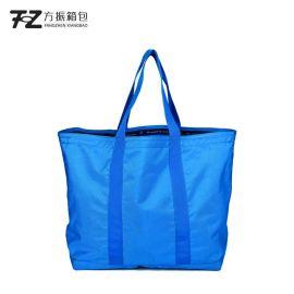 廣告禮品袋定制手提袋定制購物袋定制可定制logo圖案等上海方振