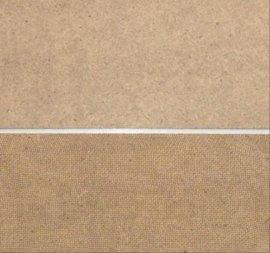 小块硬质纤维板