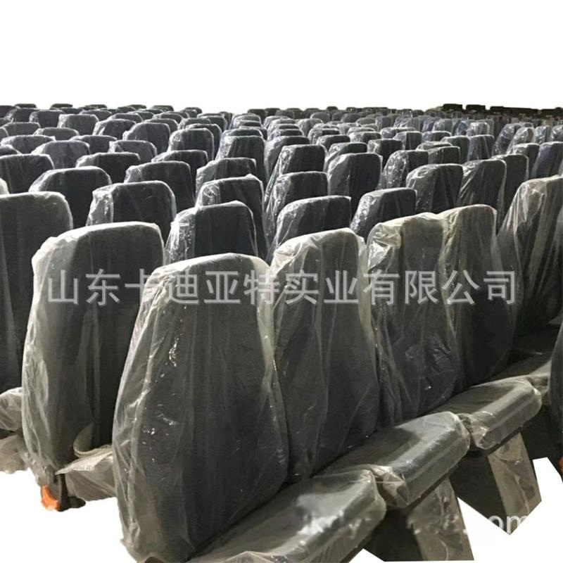 一汽解放解放天V座椅一汽解放解放天V座椅厂家直销价格图片