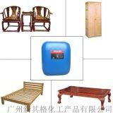 梅雨季节,家具、家居发霉防霉,防霉抗菌剂,新其格,AEM5700-JJ