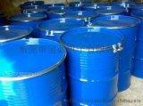 原装进口射出成型用氟硅橡胶SIFEL3405A/B,二液型氟硅橡胶SIFEL3705A/B
