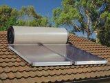 平板太阳能集热器,平板太阳能热水器,辅助电加热