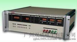 日本AEMIC品牌 AE-3245A五种分类电容计容量测试仪