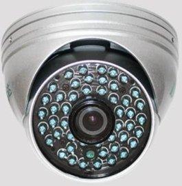 洛阳海康2CE55A2P半球监控摄像头