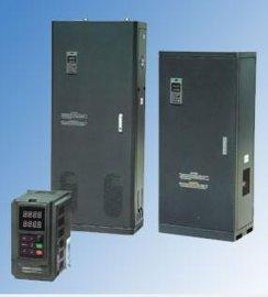 普传P17800防爆风机水泵变频器