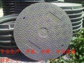 阜阳树脂电力井盖, 让利销售,排水沟盖板