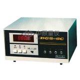 数显电感测微仪DGS-6C