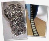 金锡合金(Au80Sn20)预成型焊片