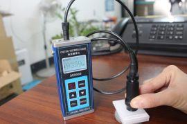 DR9000大量程防腐层测厚仪 磁性金属表面大量程涂镀层测厚仪