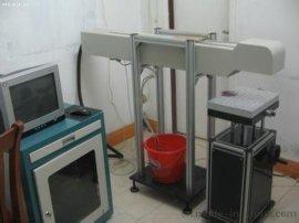 光纤自动激光打标机回收,二手激光打标机回收
