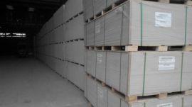 石棉|无石棉矽硅酸钙板 纤维增强硅酸钙板