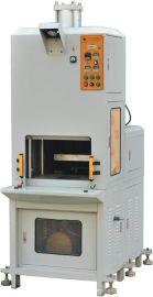 IMD热压成型机,厂家直供鑫台铭109系列IMD热压成型机加定制