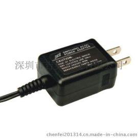 9V2A交换机电源定做,9V1A交换机电源价格,9V交换机电源批发价