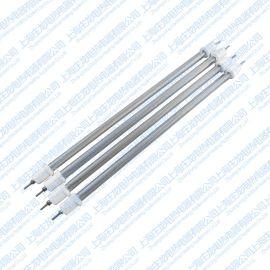 厂家直销高品质,低价位不锈钢远红外石英加热管