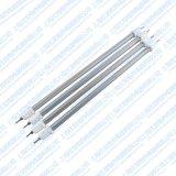 廠家直銷高品質,低價位不鏽鋼遠紅外石英加熱管