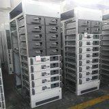 上華電氣 專業生產GCS低壓抽出式開關櫃 消防巡檢櫃