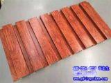 凹凸铝板 长城铝单板 木纹铝板吊顶
