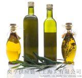 广州进口橄榄油报关方案
