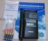 進口日本新宇宙SDM-72鐵粉濃度計