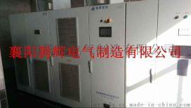 TH-HVF高压变频器拓补结构说明丨高压变频柜