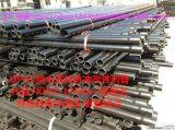 UPVC管增韧剂替代品 刚性增韧活性微珠专用于PVC 强力抗冲改性微珠