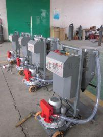 鸿源机械GFM16-1A干粉灌装机,干粉灭火器充装设备,灭火器维修设备
