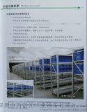 商城货架专业生产厂家