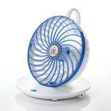 創意usb風扇 夏日必備辦公迷你小風扇 小家電咖啡杯電扇批發