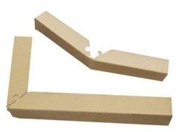 厂家热销 L型纸护角 佛山L型纸护角 优惠价