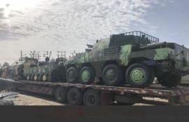 全**事模型 国庆节军事展定制厂家仿真军事模型出售
