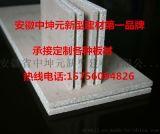 中坤元厂家常年出售高密度水泥纤维板