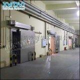 冷库板最新报价 聚氨酯冷库板生产厂家 山东雪盾冷链